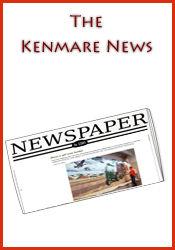Kenmare News.jpg