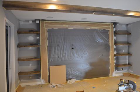 faux wood shelves (1).JPG