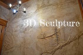 Galleries Sculpture.jpg