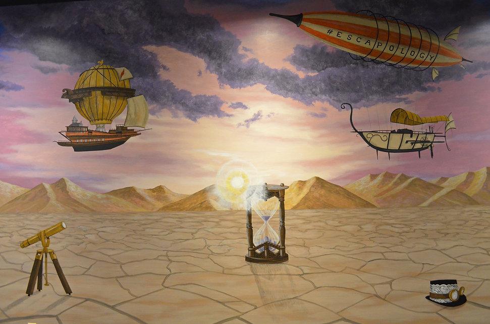 escapology burnsville (4).jpg