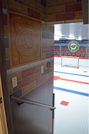 mural hockey entry.jpg