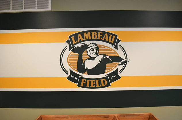 mural nursery packers lambeau.jpg