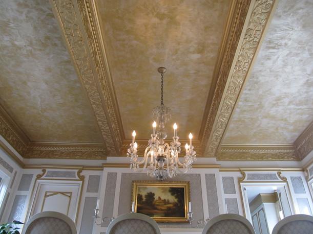 Venetian plaster (1).JPG