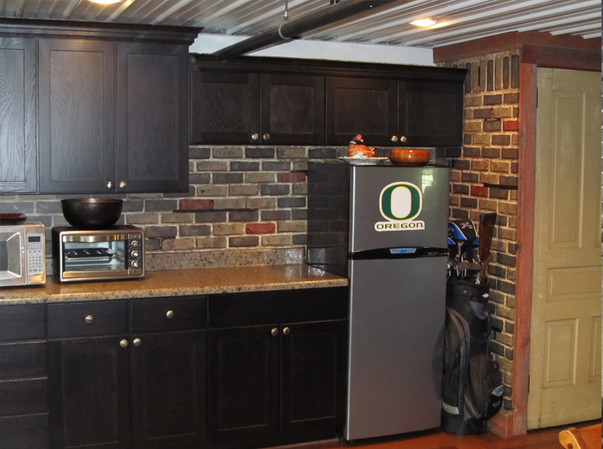 big_bricks kitchen.jpg
