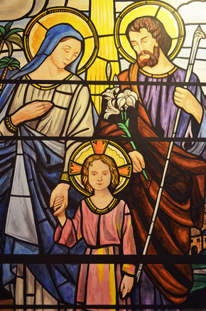 Holy Family mural stained glass (6).jpg