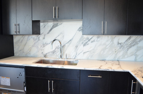 Painted marble outlets (3).JPG