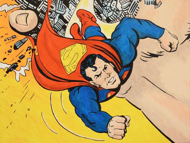 mural superman close.jpg