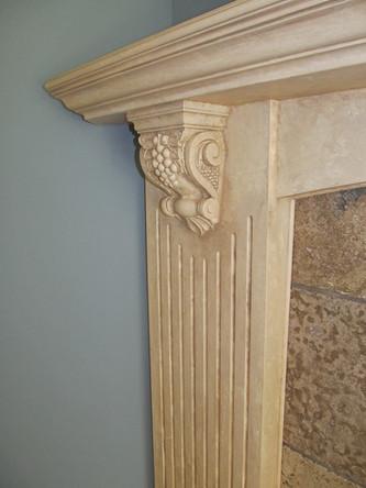 Faux fireplace (1).jpg