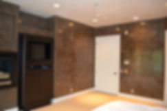 Venetian plaster polished bedroom (7).jp