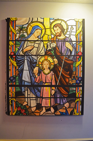 Holy Family mural stained glass (5).jpg