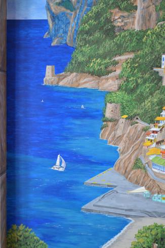 Italian Positano Niche Mural7.jpg