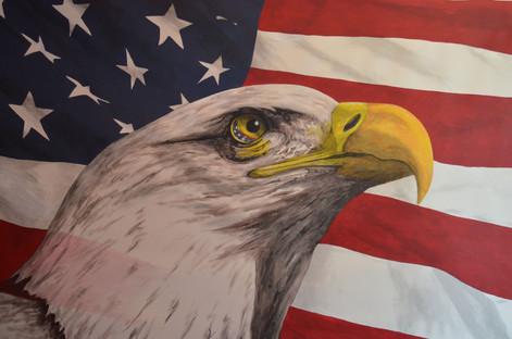 eagle and flag mural (2).jpg