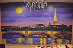 Paris Mural (7)