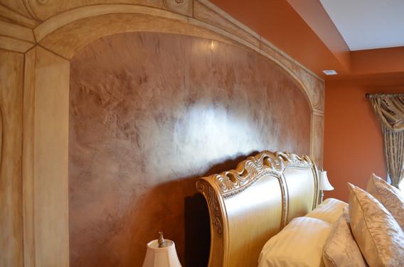 Venetian Plaster Faux Finish (16).JPG