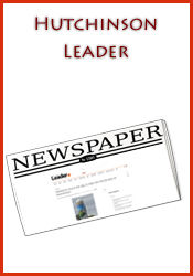 newspaper silo hutchinson leader.jpg