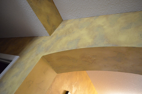 Venetian Plaster Faux Finish (2).JPG