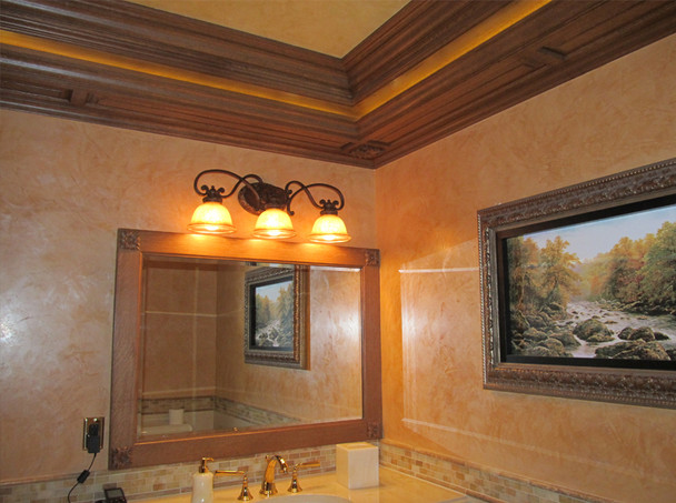 big_venetian bathroom mirrior.jpg