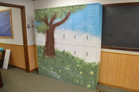 IHM Academy - Oak Grove, MN