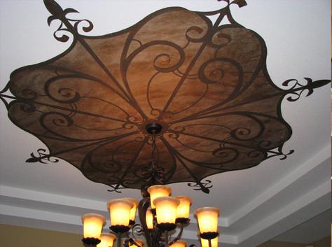 big_ceiling_dining.jpg