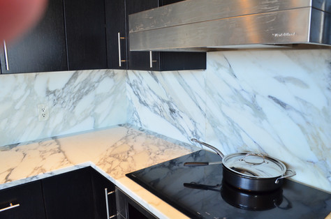 Painted marble outlets (1).JPG