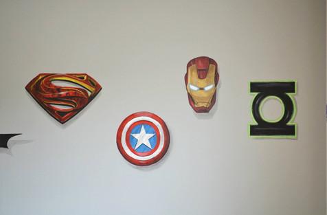 big mural superheroes right.jpg