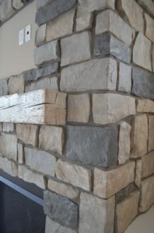 Painted Fireplace Brick 2.jpg