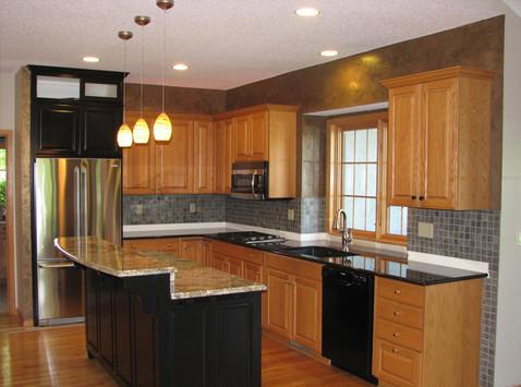 big_venetian kitchen.jpg