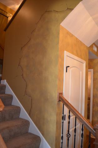 Venetian Plaster Faux Finish (6).JPG
