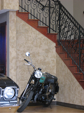 big_bob motorcycle.jpg