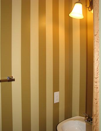 big_bath_stripes.jpg
