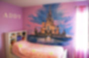 big mural disney caste addy full.jpg
