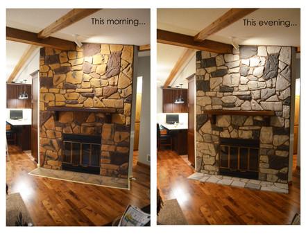 fireplace stone repaint.jpg