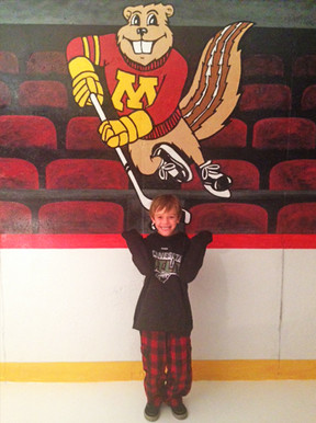 big mural hockey playroom kid.jpg