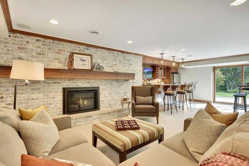 fireplace whitewash (3).jpg