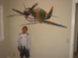 big_jet2.jpg