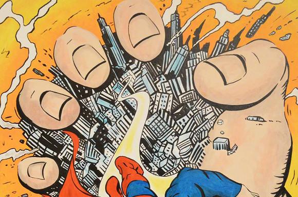 mural superman city.jpg