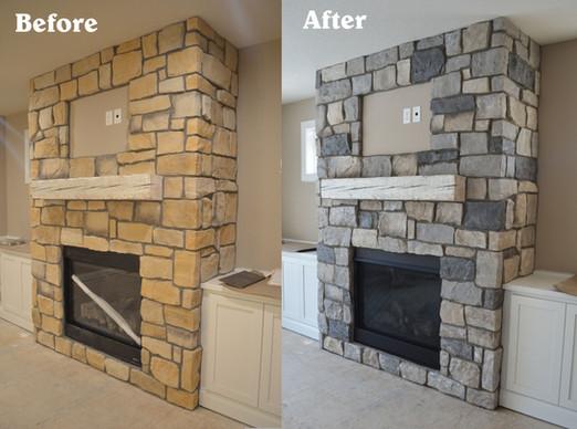 Painted Fireplace Brick 1.jpg