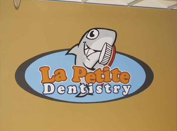 big_dentist logo.jpg