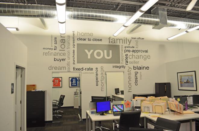 Word Collage Mural Refined Lending (2).j