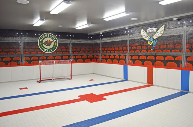 mural hockey big.jpg
