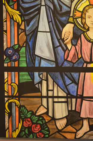 Holy Family mural stained glass (7).jpg
