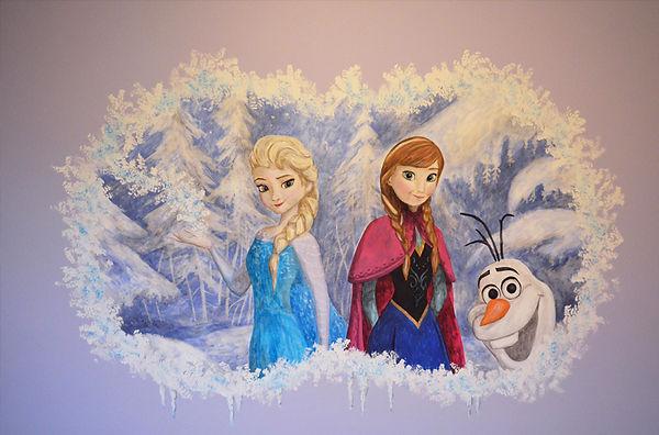 big mural frozen main.jpg
