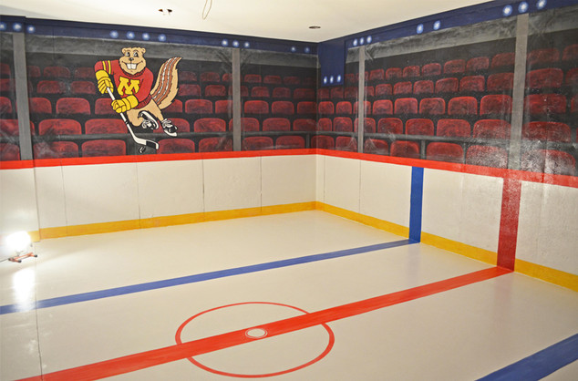 big mural hockey playroom other.jpg
