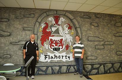 big mural flahertys shield.jpg