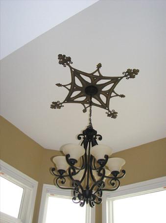 big_ceiling_coffee.jpg