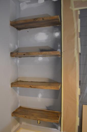 faux wood shelves (3).JPG