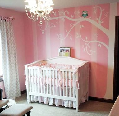 big_nursery stripes bed.jpg