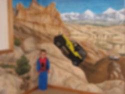 big_desert_parker.jpg