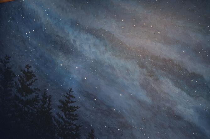 Star Milky Way Wall Mural 5.jpg
