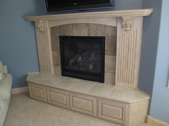 Faux fireplace (2).jpg